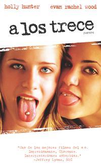 Película también dirigida por Catherine Hardwicke