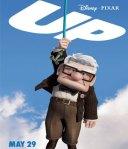 El inusual protagonista de la última película de pixar