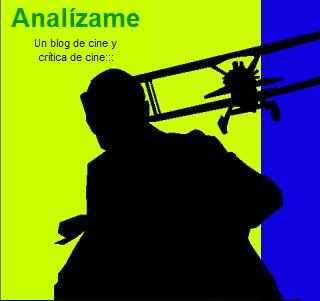 ANALIZAME