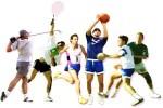 En Chile se le está dando tribuna a los tenistas y futbolistas. Sin embargo, son muchos los deportes en los que podríamos destacar.